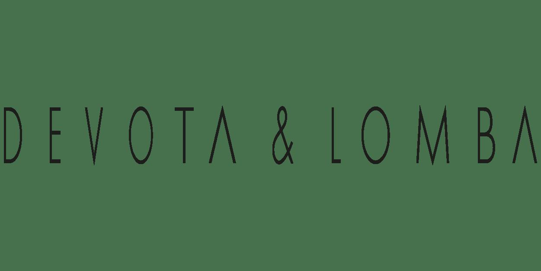 Devota & Lomba