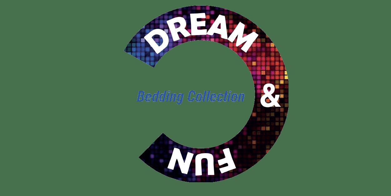 Dream & Fun
