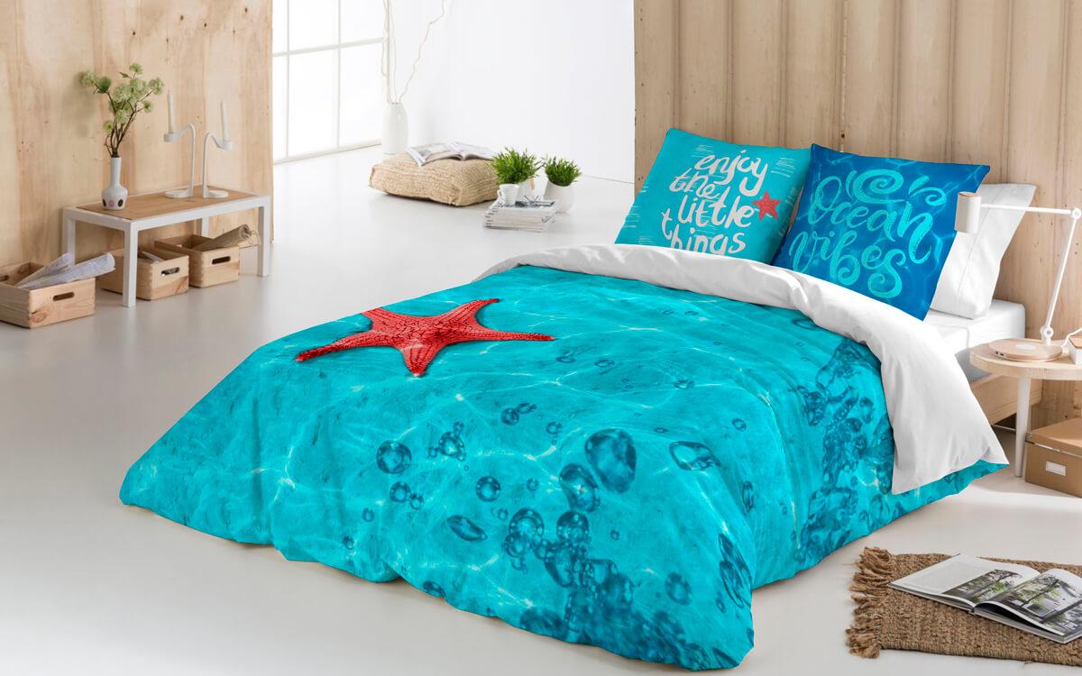 fundas nordicas cama 135